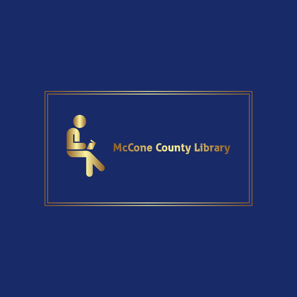 McCone County Library